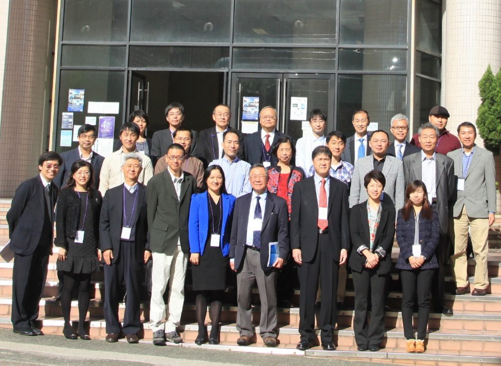 Conference on Heritage (China and Japan)4