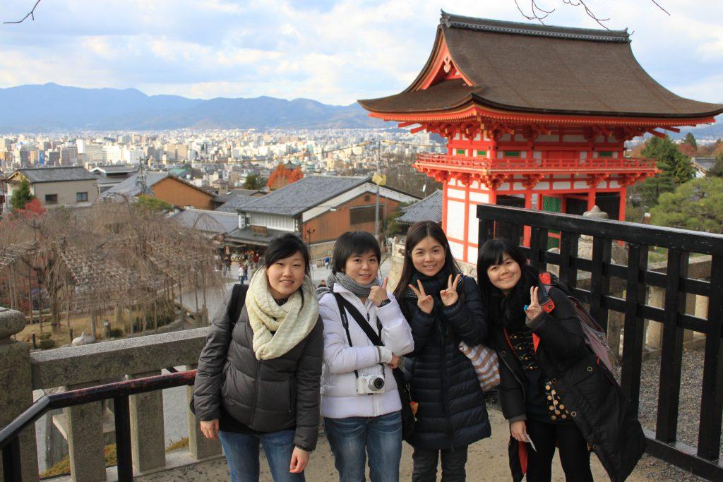 religion-japan2