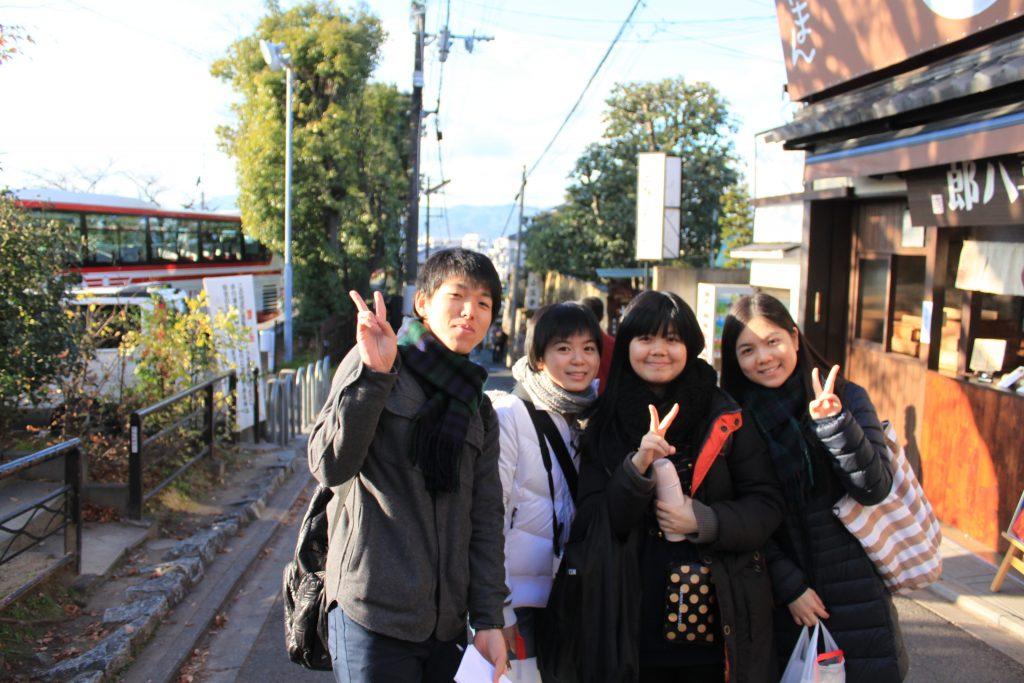 religion-japan3
