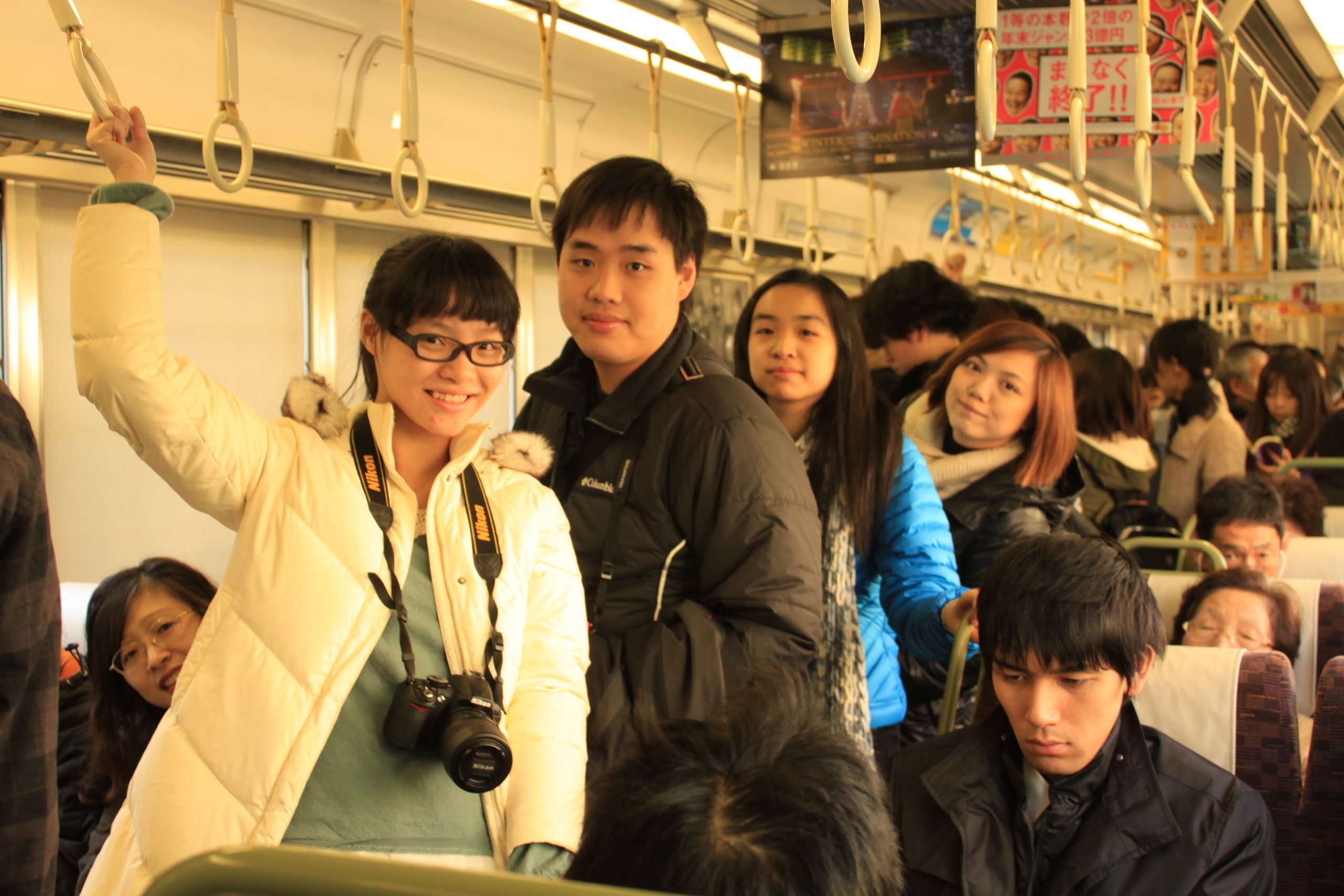travelling3